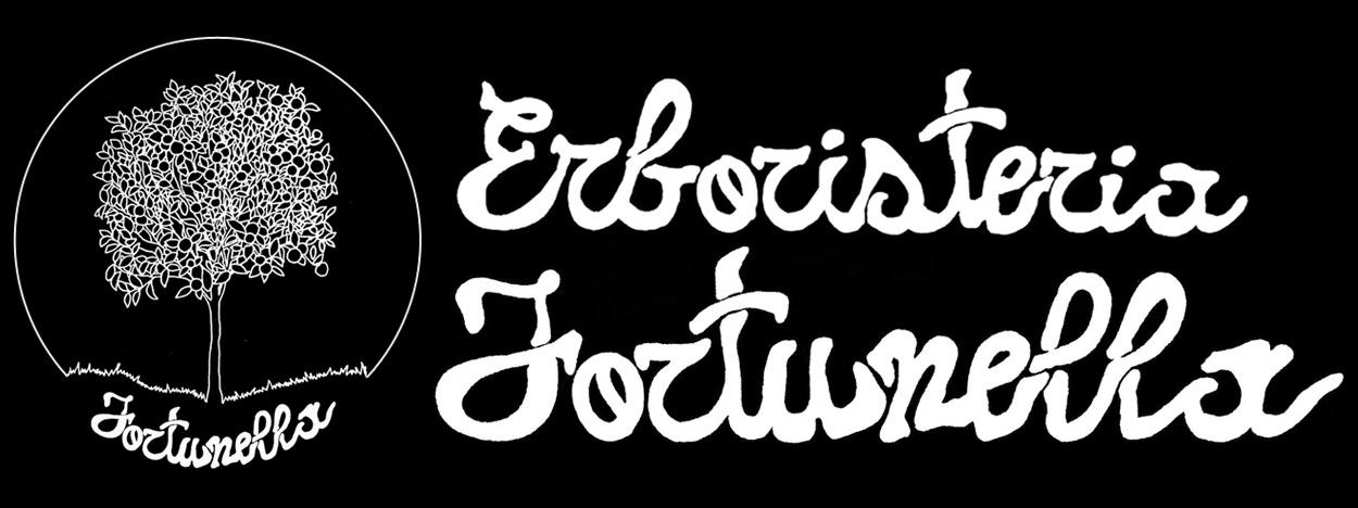 Erboristeria Fortunella